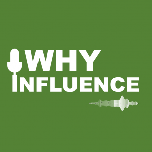 Tom Schwab on How to Leverage Other People's Podcasts to Grow Your Influence. | 059